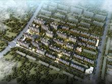 天坤国际花园