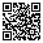 东平房产网APP