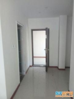 名门公馆公寓楼可商可住可办公全新家具