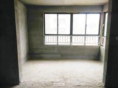 東平弘盛新城國際小區 急租地上儲藏室 價格優惠