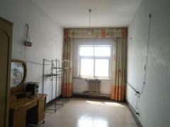 東平 實驗小學附近 農委家屬院大三室 簡單家屬出租
