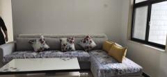 東平 佛山中學附近 精裝三室 全新家具 首次出租