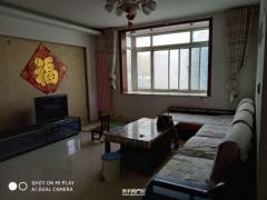 东平县城名仕佳苑出租三室家具家电齐全有储藏室