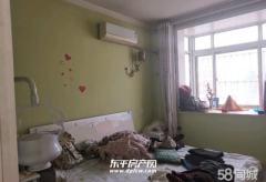 东平县城第四实验小学附近精装三室送车库 有证可分期出售