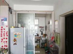 东平县商业街西头食品公司家属院 康惠佳苑 首付5万