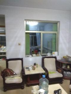 东平县食品公司家属院出售,简单装修,带储藏室,分期