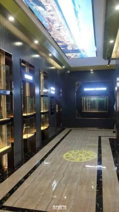 泰安市高鐵站附近,碧桂園黃金時代雙學小區精裝修交房