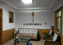 东平县实验中学附近食品公司家属院中等装修家具齐全拎包