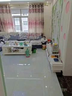 東平縣第一實驗小學附近 精裝兩室 送儲藏室可分期出售