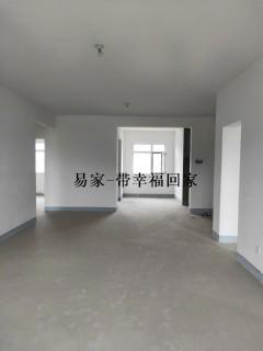 東平縣城高級中學附近依山伴水可分期電梯房