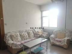 东平县实验中学附近教师公寓简单装修 带储藏室有证可分期