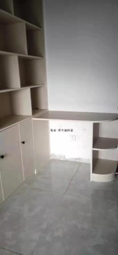 東平縣城電梯房鑫海山莊兩室兩廳雙氣