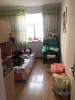 東平縣高級中學圣都山水城 精裝大三室 證兩年送儲藏室