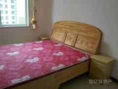 出售東平縣高級中學附近 精裝三室兩廳一衛 可全款可分期
