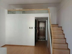 東平縣盛世鉑悅府1室1廳1衛50m2簡單裝修