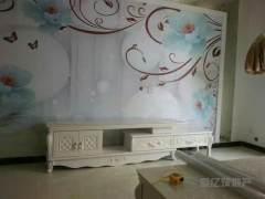 東平縣高級中學附近圣都山水城 超低價位三室 包過戶出售