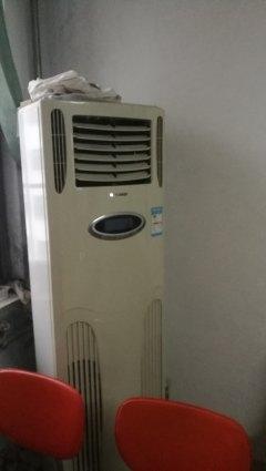 東平縣教師公寓家電家具,集中供暖,個人房
