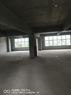 東平縣西城區世尊華府5室5廳2衛320m2毛坯房