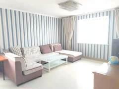 東平縣東城區圣都山水城3室2廳2衛123.27m2精裝修