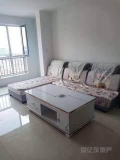 东平县城学区房急租  电梯房 精装两室两厅  家具家电齐全