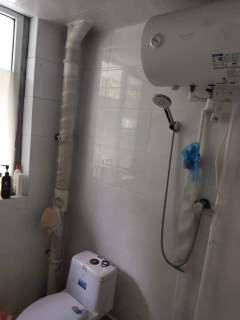 東平縣山水人家3室2廳2衛140m2精裝修