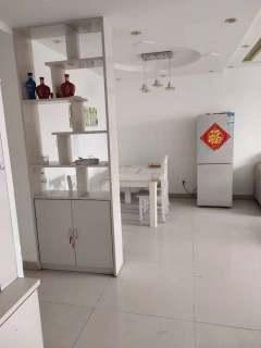 東平縣高級中學人民醫院附近 電梯精裝  家具家電齊全