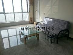 東平縣萬博北京灣3室2廳1衛120m2中檔裝修
