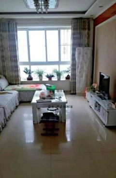 東平縣杭州花園2室2廳1衛99m2精裝修