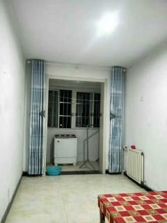 東平縣金匯街小區3室2廳1衛114m2簡單裝修