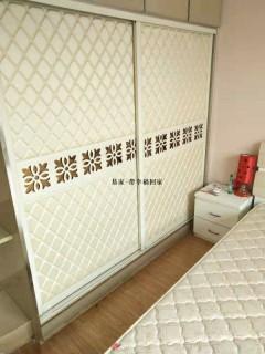 東平縣民心幸福家園2室2廳1衛80m2精裝修