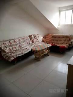 東平縣光大家園1室1廳1衛60m2簡單裝修