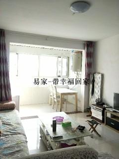 東平縣港基文化園2室2廳1衛80m2中檔裝修