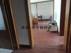 東平縣萬博北京灣3室2廳1衛141m2中檔裝修