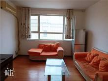 東平縣四實小學區房出租3室2廳1衛110m2簡單裝修拎包入住