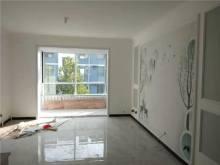 東平縣書香雅居2室2廳1衛90.31m2中檔裝修送車庫