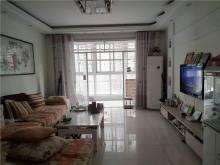 東平縣明湖中學學區房杭州花園3室2廳2衛128m2精裝修