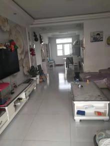 東平縣杭州花園3室2廳2衛133.18m2精裝修