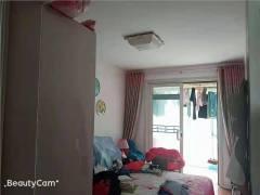东平县中医院附近丽景名郡3室2厅1卫132m²精装修