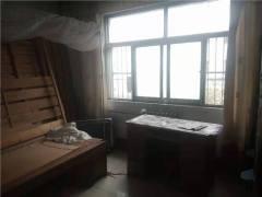 東平縣實驗中學東平縣教師公寓90m2簡單裝修