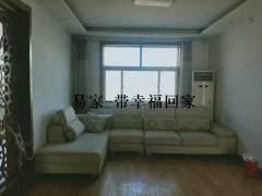 东平县卫生局家属院 精装修 证满五年