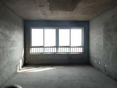 東平縣佛山小學附近花千樹 電梯好樓層送20平儲藏室 分期出售