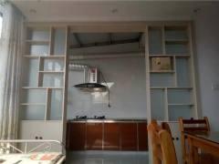 东平县丽景名郡2室2厅1卫98m²精装修送储藏室