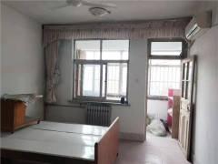 東平縣教師公寓3室2廳1衛90m2簡單裝修