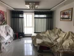 东平县丽景名郡3室2厅2卫140m²精装修基本未住