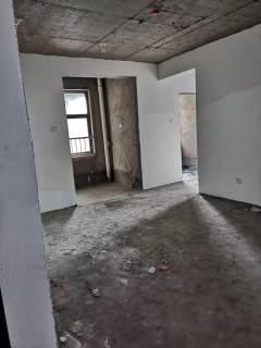 東平縣佛山中學附近寶地城市廣場4室2廳1衛168m2毛坯房