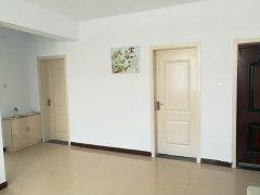東平縣新社區頂帳房2室1廳1衛95m2簡單裝修