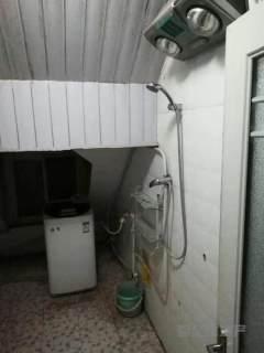 東平縣光大家園2室1廳1衛85m2簡單裝修