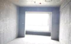 东平县弘盛新城国际2室2厅1卫90m²毛坯房