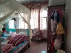 東平縣實驗中學教師公寓3室2廳1衛96m2簡單裝修
