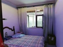 東平縣清河上城3室2廳2衛125m2精裝修一樓帶院